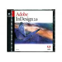 Quality Serial Adobe Graphic Design Software 2.0 Upgrade Apple Mac Full Version wholesale