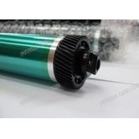 China Laser Cartridge OPC Drums for Canon LBP-3500 LBP3900 LBP3950 CRG309 on sale