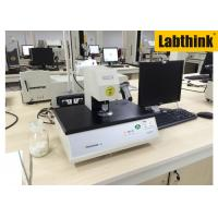 Quality Professional High Precision Thickness Measurement Equipment For Metal Sheets CHY-CB wholesale