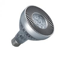 Quality 30W E27 Dimmable LED Light Bulbs , Office wholesale