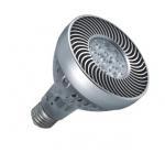 Quality E27 Dimmable LED Light Bulbs wholesale