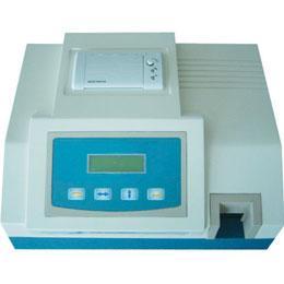 Quality PUY-1688 Urine Chemistry Analyzer wholesale