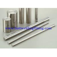 Quality 310 Stainless Steel Bars wholesale