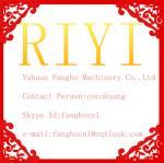 single column press,press machine hydraulic,oil press machine,FBY-MTC10 Series