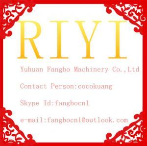 Quality hot product,hydraulic press,CNC hydraulic press machine FBY-CC,Fast CNC Single-columm Hydraulic Press wholesale