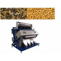 China RICE COLOR SORTER on sale