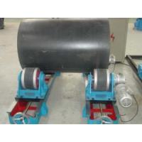 Quality Conventional Turning Roll Tank Welding Rotators, Conventional Welding Rotator wholesale