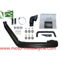 Buy cheap Snorkel throat For Jeep Wrangler JK 2007+ off Road Auto Parts 4x4/4WD Spare from wholesalers