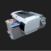 Quality HAIWN-1000 Multi-function Digital Ink-jet Printer wholesale