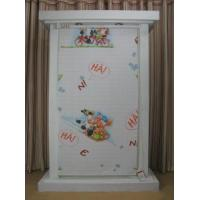 Buy cheap 100% Polyester Roller Blind Printed from wholesalers