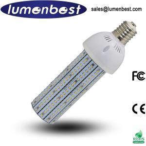 Quality ETL Retrofit 54W Samsung LED Corn Bulb/Lamp/Light wholesale