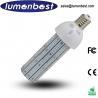 Buy cheap ETL Retrofit 54W Samsung LED Corn Bulb/Lamp/Light from wholesalers