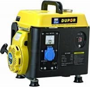 Buy cheap Portable Generator,4 Stroke,1200w product