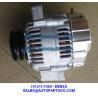 Buy cheap 60086164102, 102211-4050 - NEW DENSO ALTERNATOR KOMATSU Alternador 6008616410 from wholesalers