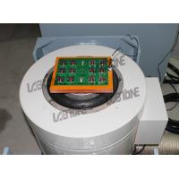 Quality 100g Acceleration Vibration Test Table Vibration Meter Test For Medical Device wholesale