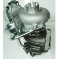 Quality Turbocharger RHF5H wholesale