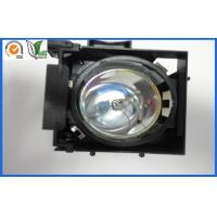 China 200W UHE200 Epson Projector Lamp With 2000 Hours , Original Projector Lamp on sale
