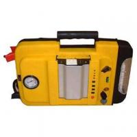 Buy cheap Power Station with Compressor & Power Invertor from wholesalers