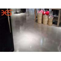 Quality High Strength Self Leveling Floor Compound Non Toxic With 25kg Package wholesale