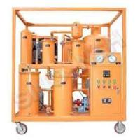 Cheap Hydraulic Oil Reclaimers /Regenerators for sale