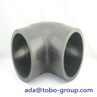 """Cheap 3/4"""" Socket Weld 90 Degree Steel Pipe Elbow Material A182 F321 Rating 3000# for sale"""