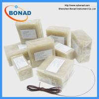 Buy cheap AS1731Australia Standard freezing load test package for refrigerator from wholesalers