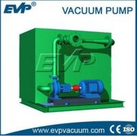 China Well point vacuum pump on sale