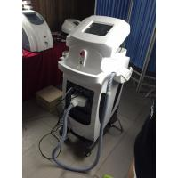 Quality Laser Clinic Cavitation Cream Ultrasonic Cavitation Slimming Machine Slimming Skin Rejuvenation wholesale
