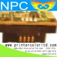 Buy cheap toner chip for Triumph-Adler LP 3128 from wholesalers