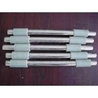 Quality The sugar industry permanent internal thread magnet bar wholesale