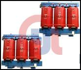 Quality Anti Corrosion And Insulating Coatings No Bubbling For Transformer Iron Core wholesale