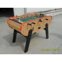China Coin Operated Soccer Table (HM-S60-001A) on sale