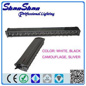 Quality Lightstorm car led light bar,24w/36w/60w/72w/120w/180w/240w/288w cree led light bar offroad,offroad led light bar wholesale