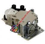 Quality NSH Dlp Projector Bulbs SP-LAMP-029 HS200W InFocus M8 / InFocus IN12 / Ask M8 wholesale