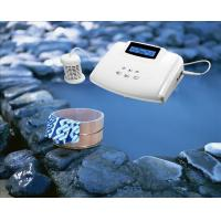 Quality Lita Life ABS Hydrogen Rich Water Generator , Portable Facial Equipment wholesale