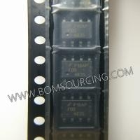 Buy cheap FDS4835 Marking Integrated Circuit IC Chip 4835 SOP8 Dual 30V P Channel Power from wholesalers
