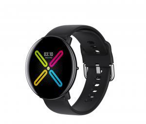 Quality 6620D Waterproof Sports Smartwatch wholesale