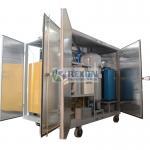 Quality Industrial Dry Air Generator Regenerative Adsorption Dehydration Technology wholesale