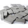 Buy cheap Segmented Bond Tool Diamond Segment For Granite Stone Ti - Coated Finishing from wholesalers