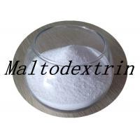 anavar high liver enzymes