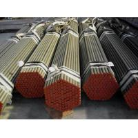 Quality ASTM high pressure boiler pipe wholesale
