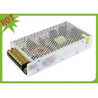 Quality Iron Case LED Switch Mode Power Supply  wholesale