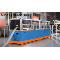 Quality CU Stud And Track Roll Forming Machine with Famous Framing Software VertexBD wholesale
