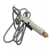 Quality Hios CL-3000 Electric Corded Power Screwdriver For Assembly Line , Low Noise wholesale