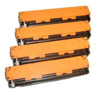 Quality HP 1215 compatible toner cartridge wholesale