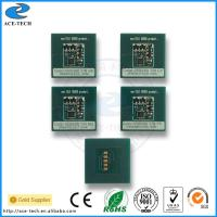 Quality 006R01529 006R01532 Toner Cartridge Chip For Xerox Color 550 560 Laser Printer Cartridge wholesale