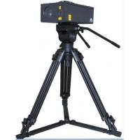 Quality Mobile Laser Camera wholesale