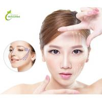 MoFoLo Korean PDO Thread Lift KFDA /CE for sale