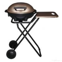 China Portable Electric Barbecue (veronica) on sale