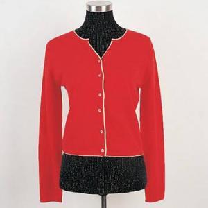 China Knitting Garments (Knitwears, sweaters) (NEW-020859) on sale